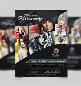 photographer flyer template free yourweek cf604deca25e With templates for wedding photographers