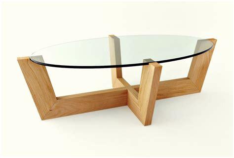 Best 25+ Oval Glass Coffee Table Ideas On Pinterest