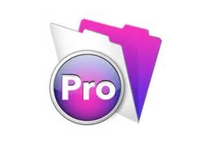 Home Design Software Ipad Photo