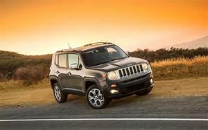 Meilleur 4x4 2018 : jeep renegade 2018 essais actualit galeries photos et vid os guide auto ~ Medecine-chirurgie-esthetiques.com Avis de Voitures