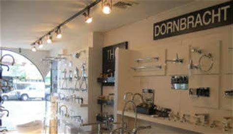 bath accessories wholesale distributor  multiple