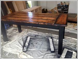 69+ [ Easy Diy Dining Room Table ] - Making Dining Room