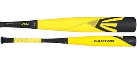 easton bats baseball bat freak