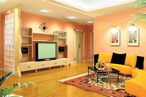 27+ Home Improvement & Remodeling Ideas For Diwali 2017