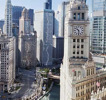 best parking chicago chicago parking from 12 save up to 60 parkwhiz