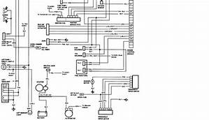 1989 Chevy Suburban Ignition Wiring Diagram 3652 Linuxec Es