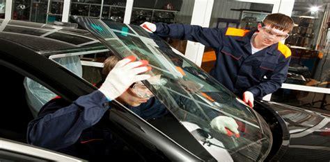 chip repair near me toronto advantage auto glass