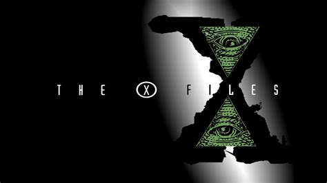 Illuminati X by Illuminati Confirmed Let S Play X Files Resist Or