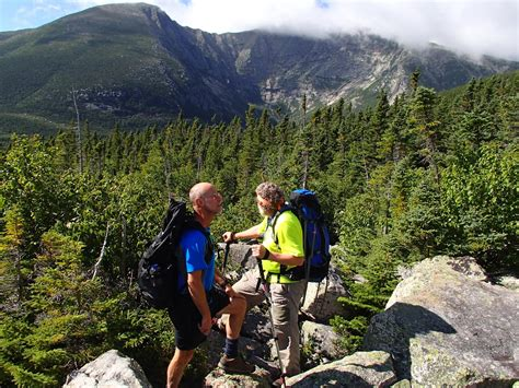 Check spelling or type a new query. Franklin Search & Rescue: FSAR at Chimney Pond in Baxter ...
