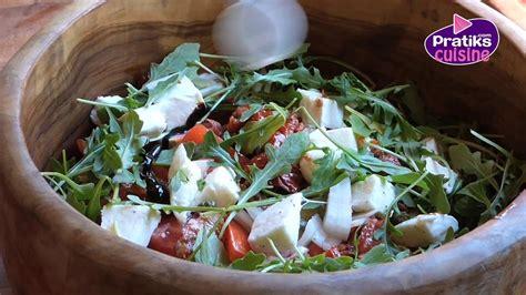 comment cuisiner une carpe cuisine minceur comment cuisiner une salade de lentilles
