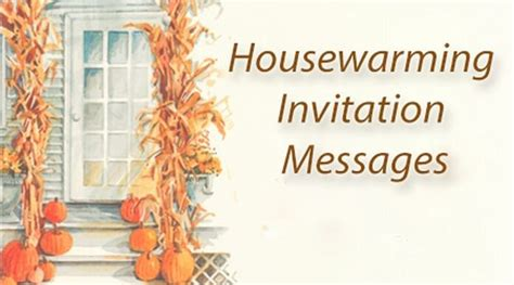 invitation messages  friends examples  invitations