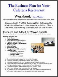 32 free restaurant business plan templates in word excel pdf With how to make a business plan for a restaurant template