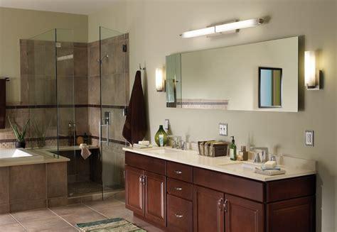 Modern Bathroom Lighting Fixtures by Modern Bathroom Lighting Fixtures Bathroom Lighting Ideas
