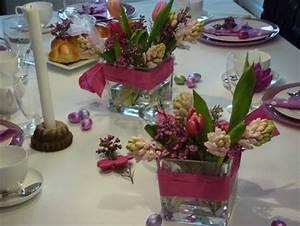 Tischdeko 60 Geburtstag Ideen : dekorationsideen tisch geburtstag nxsone45 ~ Lizthompson.info Haus und Dekorationen