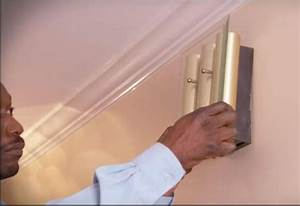 Project Guide  Replacing A Doorbell At The Home Depot