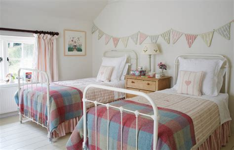 ideas  decorating  soft colors town country