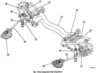Solved Dodge Stratus Radio Wire Diagram Fixya
