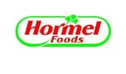 Hormel Foods Production Facility Named Packaging Line Of ...