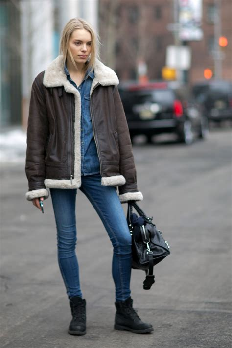 New Style by Model Style From New York