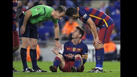 Barcelona vs. Espanyol: Cuadro catalán venció por 2-0 y ...