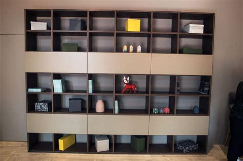 ways  style  modern bookshelf