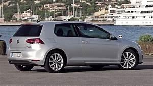 Volkswagen Golf Carat Exclusive : essai volkswagen golf 2 0 tdi 150 carat 2012 youtube ~ Medecine-chirurgie-esthetiques.com Avis de Voitures