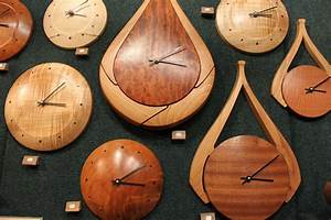 Easy, Do, It, Yourself, Woodworking, Projects, Pdf, Woodworking