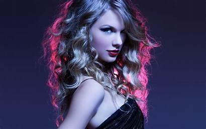 Swift Taylor Singer Wallpapers Pixelstalk Performance