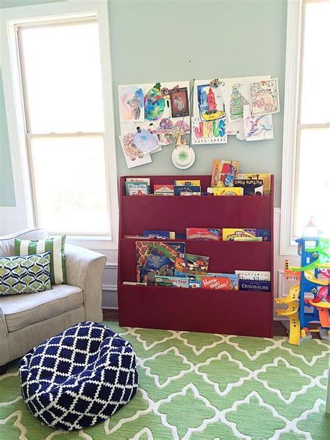 playroom rug ideas  pinterest kids playroom