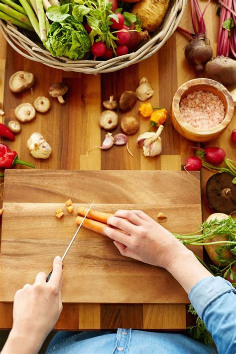 kitchen knives   top rated cutlery