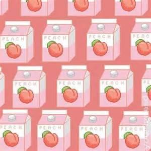 Best 25+ Peach tumblr ideas on Pinterest Peach aesthetic