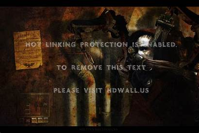 Mechanicus Adeptus Warhammer 40k Definition Background Dual
