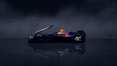 Bull Ps3 Gran Turismo Themes Wallpapers X1