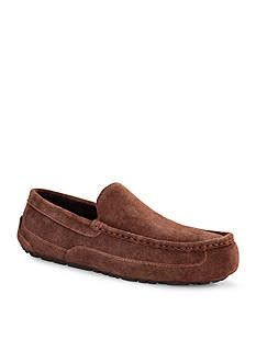 mens house shoes belk everyday  shipping
