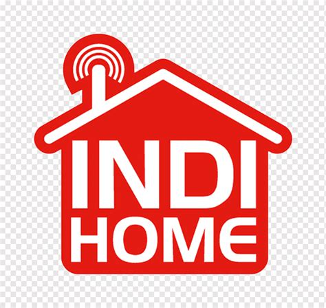 caption id=attachment_29 align=alignnone width=169 logo instagram #indihome_jambi/caption. IndiHome Speedy Logo Telkom Indonesia, speedy, text, logo, sign png | PNGWing