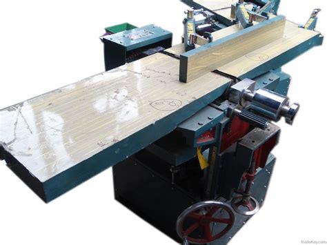 wood surface planer machine  nb enterprises pakistan