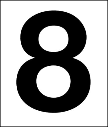 Un Numbers For Placards And Orange Panels  Placards Icc