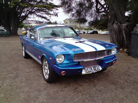 Classic Car Information !musclecars !us Muscle Cars !us