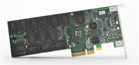 Intel Releases The 750 Series Ssd, Its Fastest Consumer