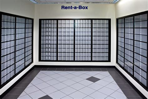 bureau post it optimus 5 search image po box sizes and prices