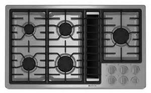 jenn air appliances reviews rankings jgdw jenn air gas