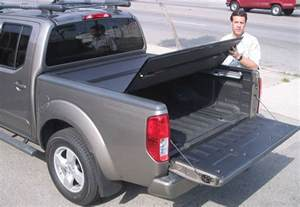 2016 nissan frontier tonneau covers bak industries