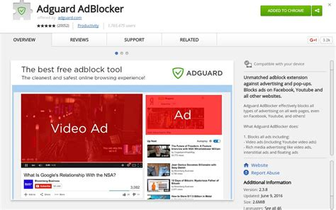 Best Chrome Privacy Extensions 25 Best Chrome Extensions Ultimate List Of Best