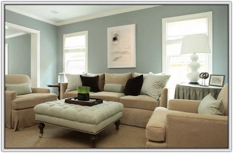 29 Paint Combinations For Living Rooms, Interesting Living