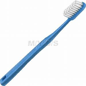 Toothbrush clipart free clip art - Cliparting.com