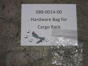 Bad Boy Mower Parts - 088-0014-00