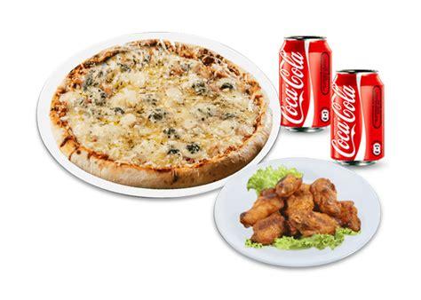 pizza mont d or livraison menus chagne au mont d or top pizza lyon livre des pizzas et menus 224 domicile et