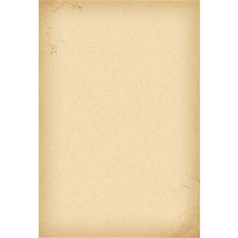 brown paper sheet transparent png stickpng
