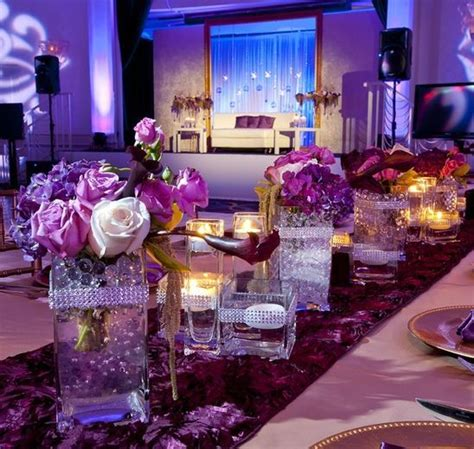 236 best wedding ideas lavender enchanted forest images on weddings enchanted