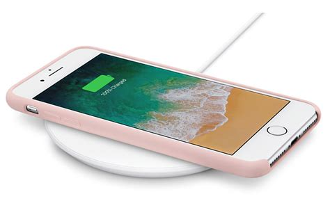 iphone 8 wireless charging some notes on iphone x and iphone 8 s wireless and wired